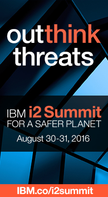 Analytics Brief: Can we win the war against hackers, terrorists and