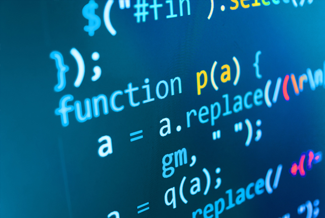 Top programming languages of 2016