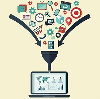 Predictive Big Data Analytics Identify High-Risk ED Patients
