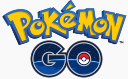 What Pokémon GO Means for Big Data